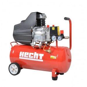 Kompresor olejový HECHT 2026