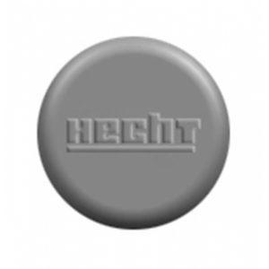 Prídavné závažia na kolesá pre HECHT 7100 - HECHT 007101