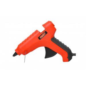 HECHT 1811 - taviaca pištoľ