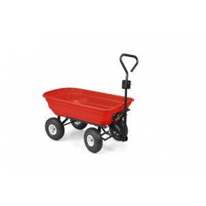 Vozík HECHT 52145