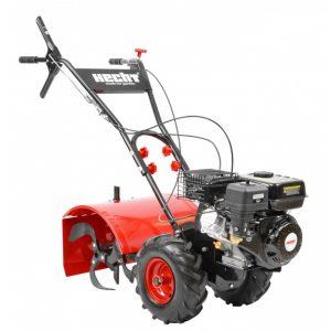Motorový kultivátor HECHT 750