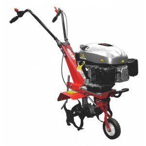 Motorový kultivátor HECHT 761 R