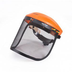 HECHT 900101 - ochrana očí - predný štít CE