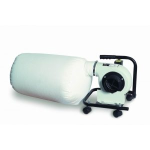 Odsávač prachu PROMA OPM-150