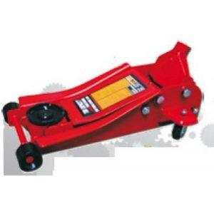 Pojazdný hydraulický zdvihák nízky HZN-2