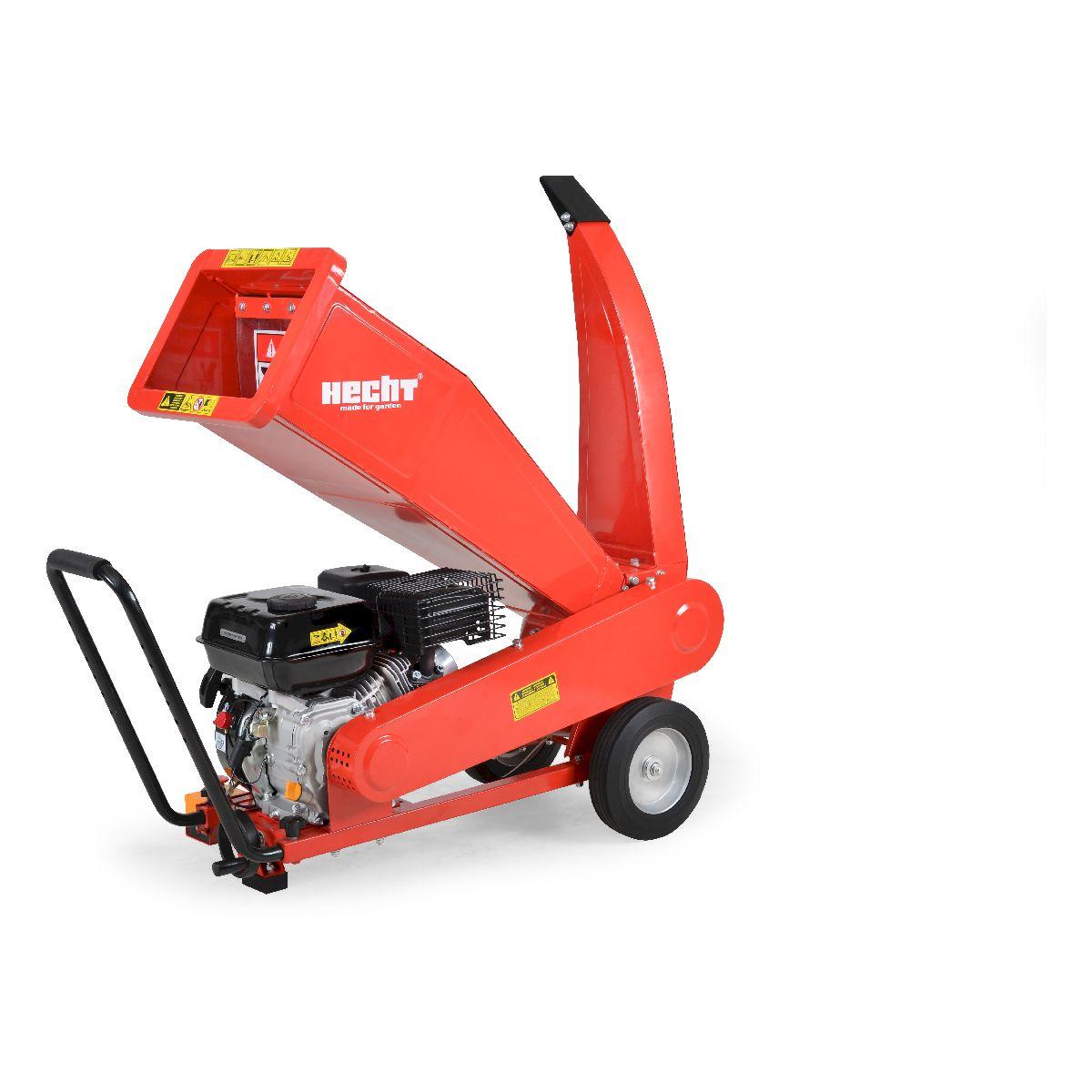 9f209f2d43da6 HECHT 6208 - motorový drvič - ASKEN tools